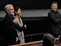 festival-cinema-albi-2011-01