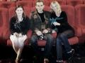 festival-cinema-albi-2011-09