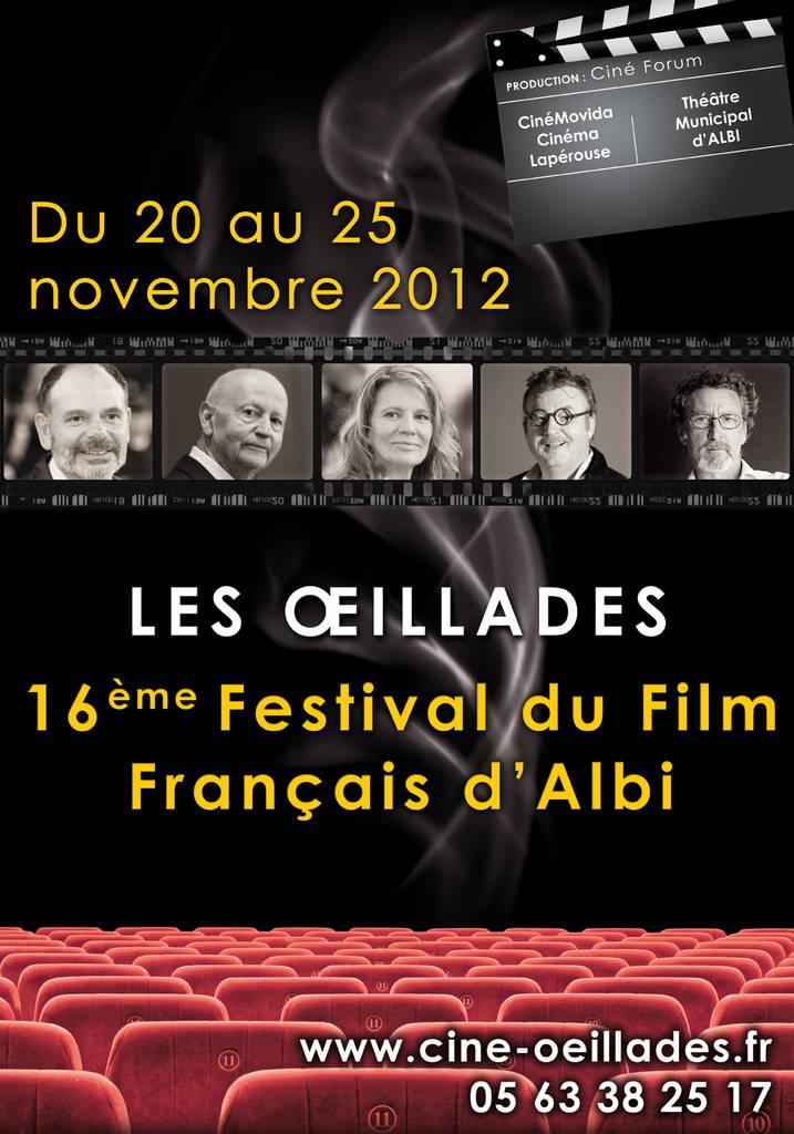 oeillades-visuel2012-web