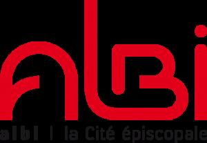 LOGO-ALBI-UNESCO