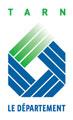 logo_tarn_dpt_quadri