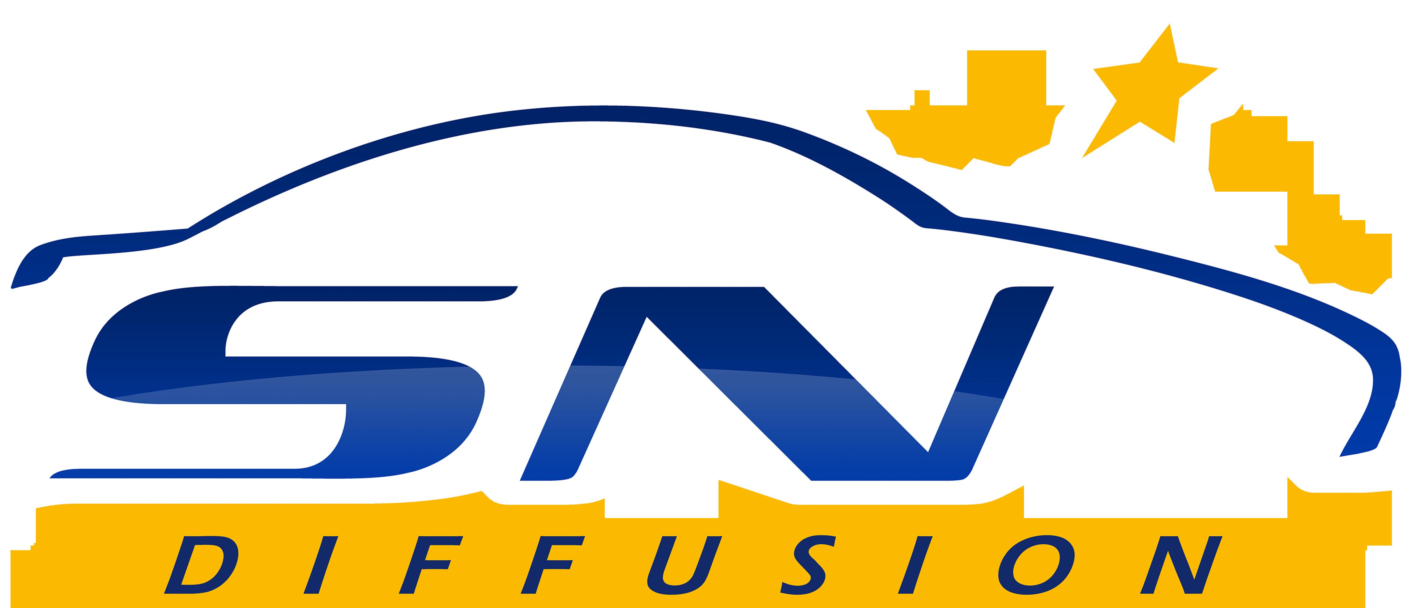 SN - logo-ultraHD_2014