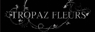 tropaz