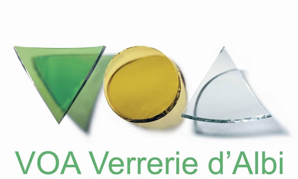 logo VOA 2