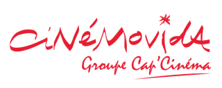 logo-cinemovida-cap-cinema