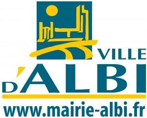 logo_albi