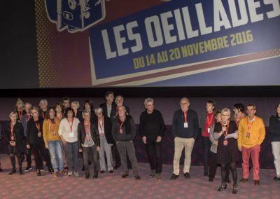 Les Oeillades 2016 3Les Oeillades 2016