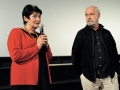 festival-cinema-albi-2011-14