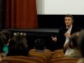 festival-cinema-albi-2011-20
