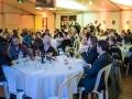 OEILLADES-Repas Cloture_2018_JLCR-DSC_7377