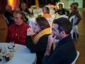 OEILLADES-Repas Cloture_2018_JLCR-DSC_7378