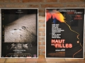 vernissage expo affiches (2)