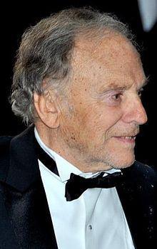 Jean-Louis Trintignant, invité d'honneur de l'édition 2016